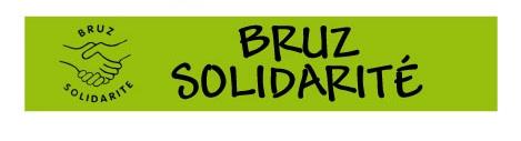 bruz-solidarite-