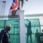 haiti-le-nouveau-president-en-fonction-