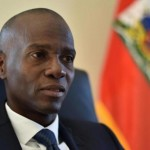 haiti-le-nouveau-president-